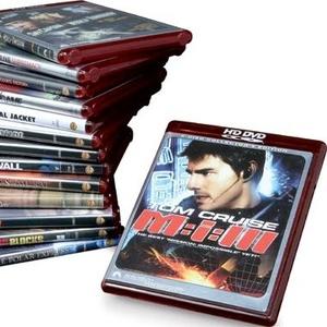 домашнюю коллекцию лицензионных DVD -300 шт