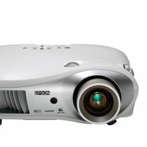 Продам проектор Epson EMP-TW700