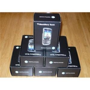 Brand New Apple iPhone 4G/BlackBerry Torch 9800 Slider/Nokia N8/Apple