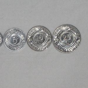 Продам монеты в очень хорошем состоянии