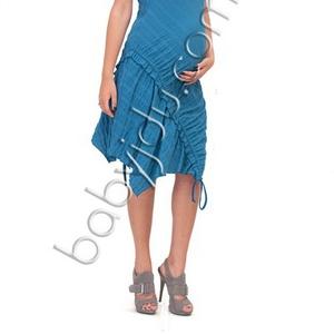 интернет -магазин одежды для беременных ТМ « baby жду »