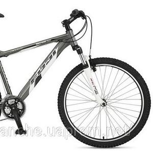 Велосипед Fuji Nevada 2.0 горный