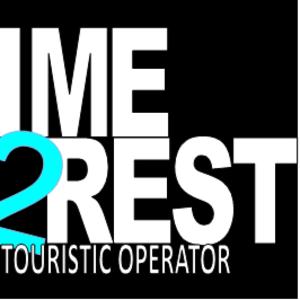 ООО «Тайм Ту Рест» - туристический оператор по ОАЭ