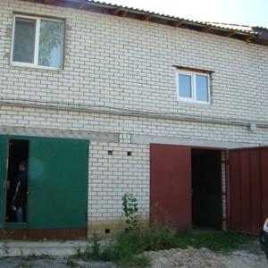 Продажа гаража в кооп Дружба 2 возле метро Сырец