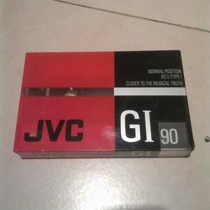 Аудио кассета.90 мин.TDK.JVC.MAXELL.FUJI.YOKO.
