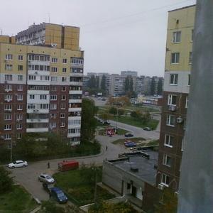 МЕНЯЮ 3кв.евроремонтДнепропетровск на1+1(2)кв.Киева или Бровары