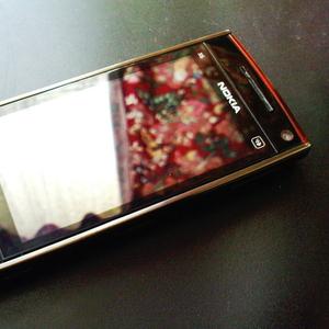 Продам Nokia X6 32gb Киев