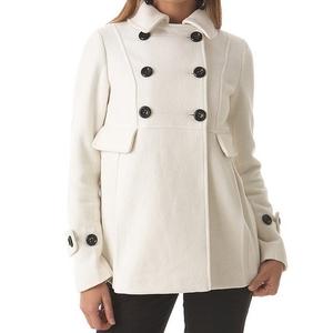 Теплая одежда и белье Беременным