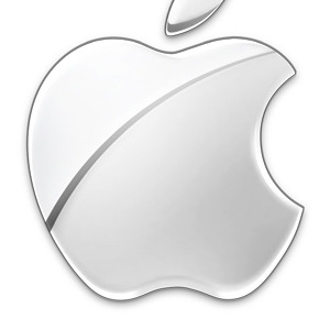 Аксессуары и комплектующие apple. Куплю оптом Apple.