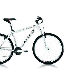 Велосипед  Kellys 12 Viper 1.0