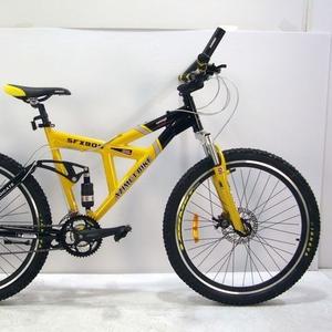 Купить велосипед производства Одесский велосипедный завод