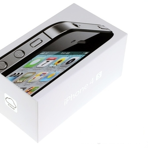 4s iphone 4s,  ipad3,  IMAC и MacBook