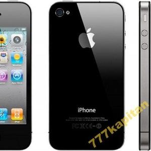 Новый Apple iPhone 4S