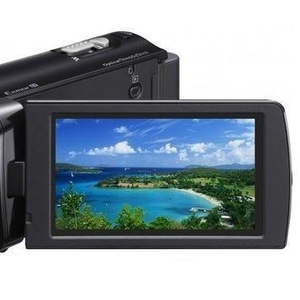 Продам Sony HDR-Cx250