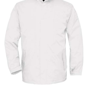 Ветровка,  куртка рекламная,  ветровка промо от 75 грн