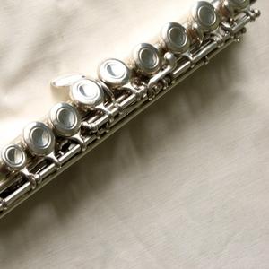 Киев. Продам флейту Yamaha (Япония) в отличном состоянии!