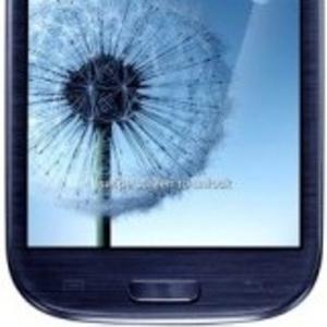 Samsung_GT-i9300_Galaxy_S3_Blue
