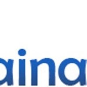 Y-KRAINA.COM – туры и экскурсии по Украине!