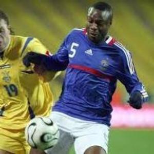 Билеты футбол Украина-Франция