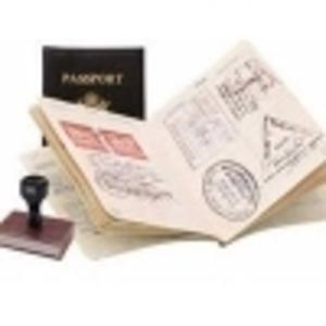 Визы в шенген без предоплаты гражданство ЕС за 2 месяца