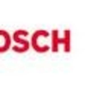 Холодильники Bosch в Киеве