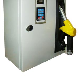 Топливораздаточные колонки с дозатором по Вашему заказу