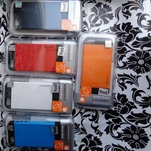 Пластиковый чехол для iphone 5,  классный чехол,  отличное качество!