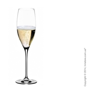 Бокалы под шампанское,  интернет магазин
