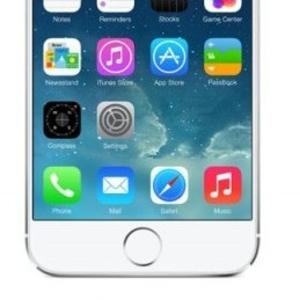 Новый iPhone 6,  новый iPhone 6 Plus