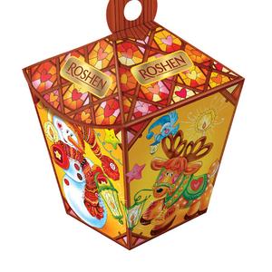 Предлагам новогодние подарки и кондитерские изделия