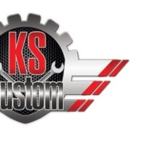 Зимнее хранение мотоциклов Киев