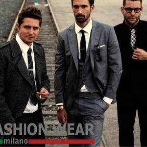 Мужские костюмы,  смокинги,  рубашки по Супер Цене