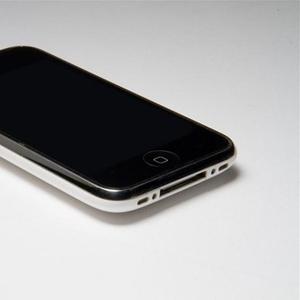 Хотите стать счастливым обладателем новых iPhone 6S???