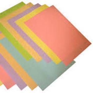 Покупаем офисную бумагу,  бумага а4 и а3 куплю бумагу