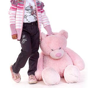 Продаётся детская брендовая итальянская одежда