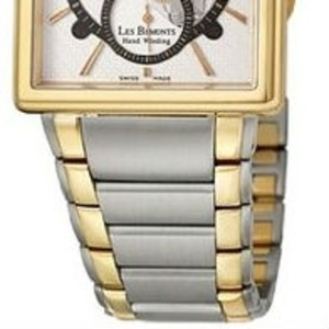 Продам Edox,  новые швейцарские часы