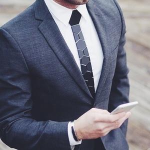 Мужские костюмы на свадьбу до -75%