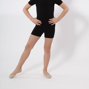 Одежда и аксессуары для  гимнастики,  в наличии и под заказ