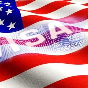 Виза в США. При отказе возврат аванса 100%