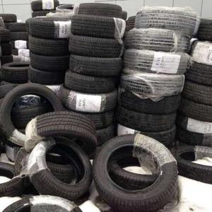 Конфискат зимние шины б у низкие цены