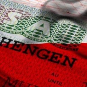 Виза в Чехию,  чешская виза цена - оплата после получения визы