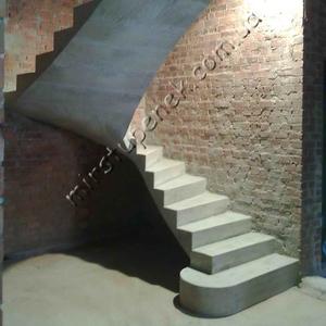 Лестницы,  бетонные лестницы,  лестницы для дома,  лестницы цена