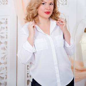 Ведущая тамада на свадьбу Виктория Ткаченко