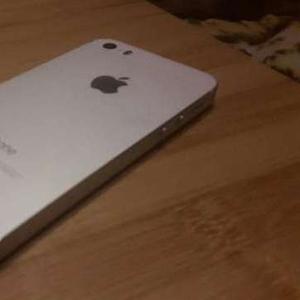 Продам IPhone 5S,  полная комлектация