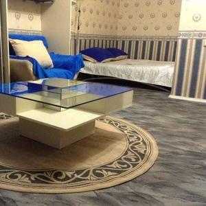 Сдам квартиру в Печерском районе Киева,  1 комната