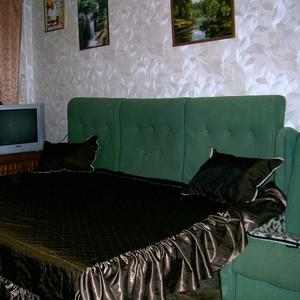 Сдам комнату посуточно в р-не Печерской площади.