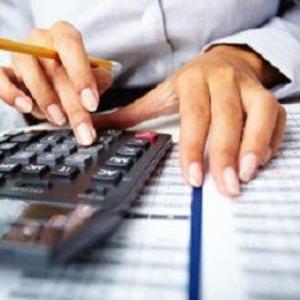 Услуги профессионального бухгалтера