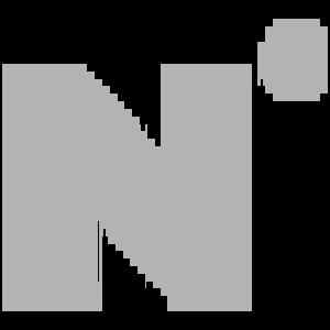 ВАТТОН,  ООО - Продажа,  сервис оборудования для отопления, водоснабжения