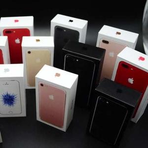 Коробки для iPhone,  аксессуары для айфон