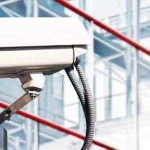 Видеонаблюдение,  охранная/пожарная сигнализации